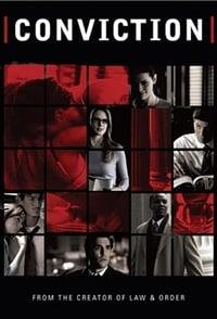 Conviction (2006)