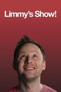 Limmy's Show! (2010)