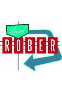 Land Rober Tunai Show (2015)