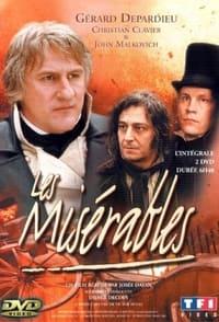 Les Misérables (2000)