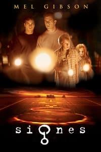 Signes (2002)