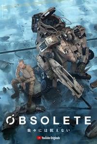 Obsolete (2019)