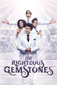 The Righteous Gemstones (2019)