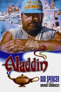 Aladdin (1987)