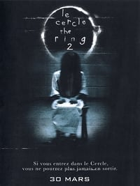 Le Cercle : The Ring 2 (2005)