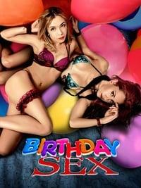 Birthday Sex (2018)