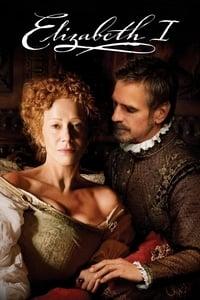 Elizabeth I (2005)