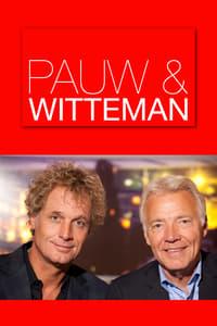 Pauw & Witteman (2006)