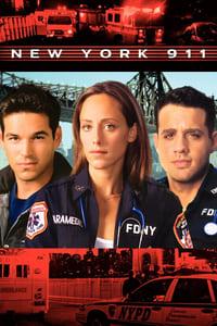 New York 911 (1999)