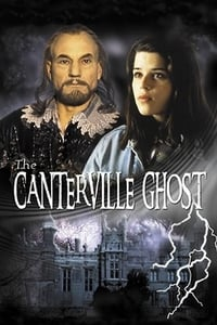 The Canterville Ghost (2020)
