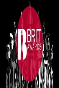 The Brit Awards 2021