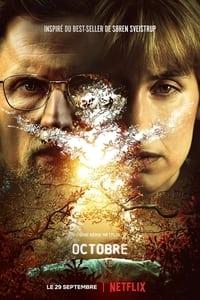 Octobre (2021)