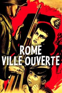 Rome, ville ouverte (1946)