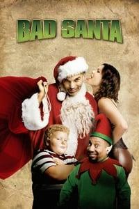 Bad Santa (2004)