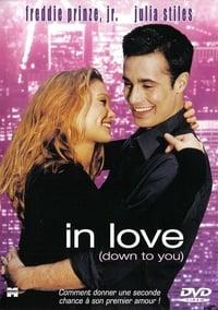 In Love (2000)