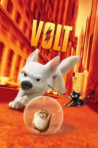 Volt, star malgré lui (2009)