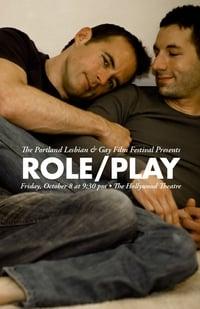 Jeux de rôle (2011)