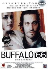 Buffalo '66 (1999)