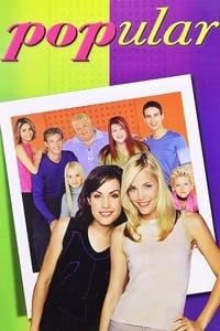 Popular (1999)