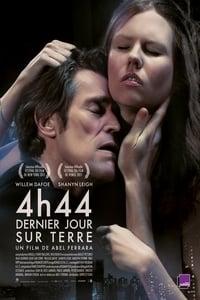 4h44 Dernier jour sur Terre (2012)