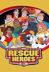 Rescue Heroes (1999)