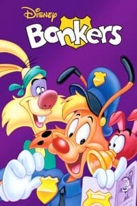 Bonkers (1993)
