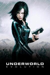 Underworld 2 : Evolution (2006)