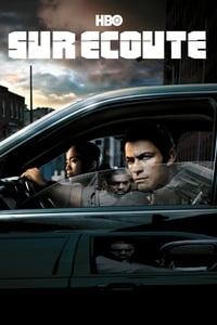 Sur écoute (2002)