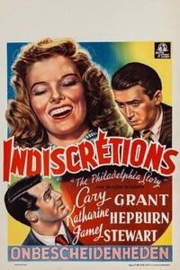 Indiscrétions (1947)