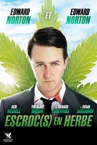 Escroc(s) en herbe (2011)