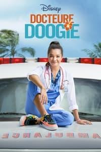 Docteure Doogie (2021)