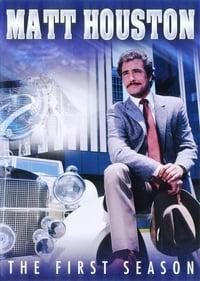 Matt Houston (1982)