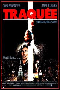 Traquée (1988)