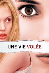 Une vie volée (2000)