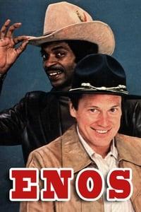 Enos (1980)