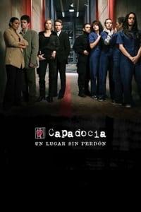 Capadocia (2008)