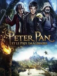 Le pays imaginaire (2011)