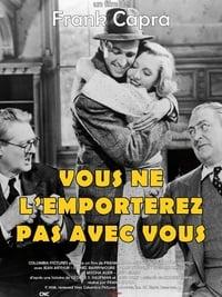 Vous ne l'emporterez pas avec vous (1938)