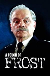 Inspecteur Frost (1992)