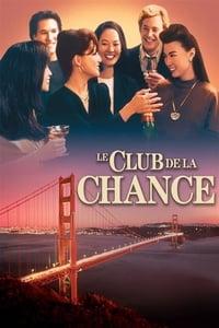 Le Club de la chance (1994)