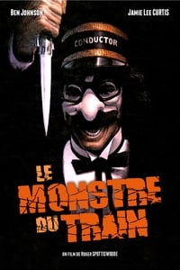 Le Monstre du train (1981)