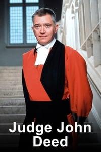 Judge John Deed (2001)