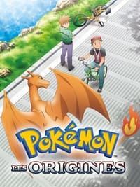 Pokémon: les Origines (2013)