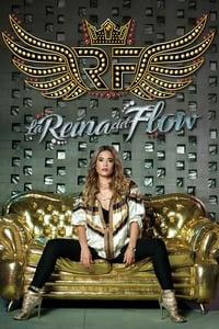 La Reine du flow (2018)