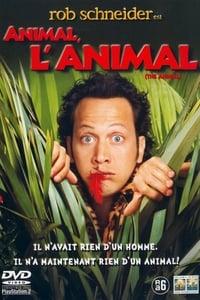 Animal ! L'animal (2001)