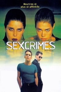 Sexcrimes (1998)