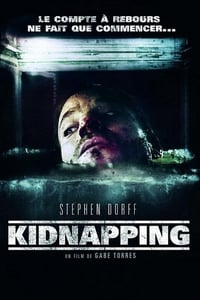 Kidnapping (2012)