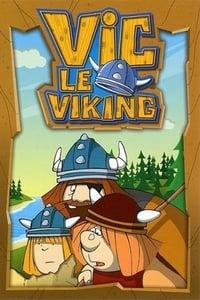 Vic le Viking (1974)
