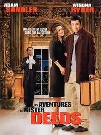 Les Aventures de Mister Deeds (2003)