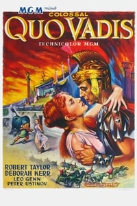 Quo vadis (1953)